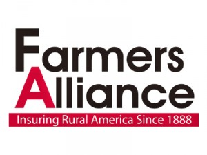 farmersalliance